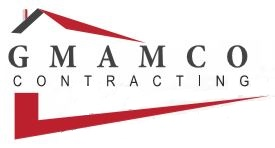 Gmamco Contracting LLC